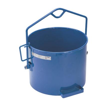 Kantelkubel 35 Liter