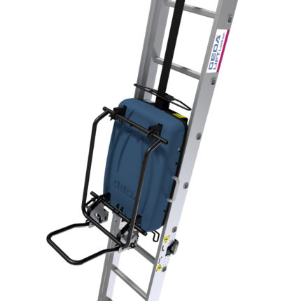 GEDA-accu-ladderlift-platform basic