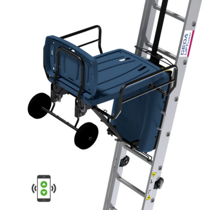 GEDA-acculadderlift-wlan