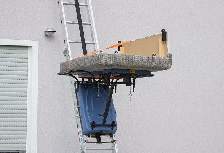 GEDA-accu-ladderlift-transportpositie(5)