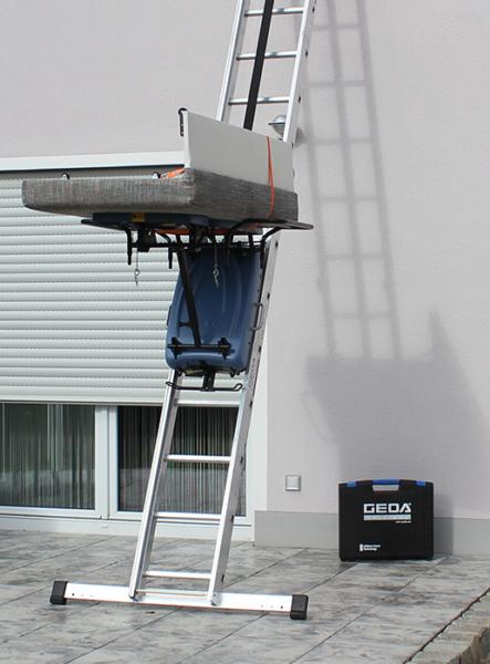 GEDA-accu-ladderlift-transportpositie(7)