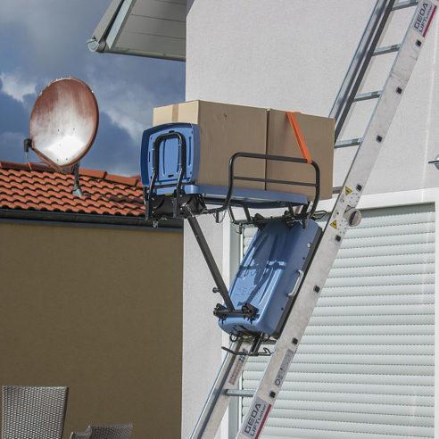 GEDA-accu-ladderlift-transportpositie(6)