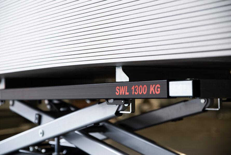 Multiloader 1300