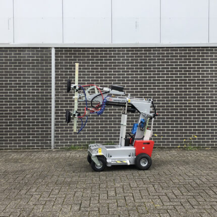 Smartlift SL208 indoor