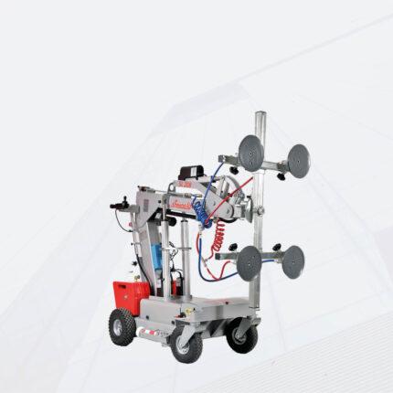 Smartlift SL208 voorraad