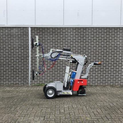 Smartlift SL280 indoor