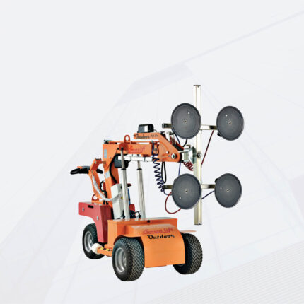 Smartlift SL408 Outdoor voorraad