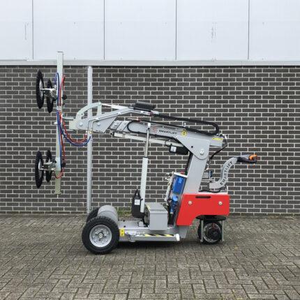Smartlift SL580 Indoor