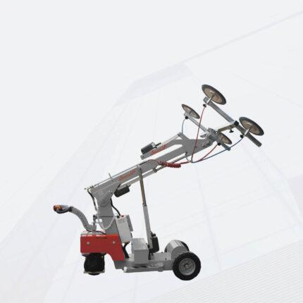 Smartlift SL580 Indoor voorraad