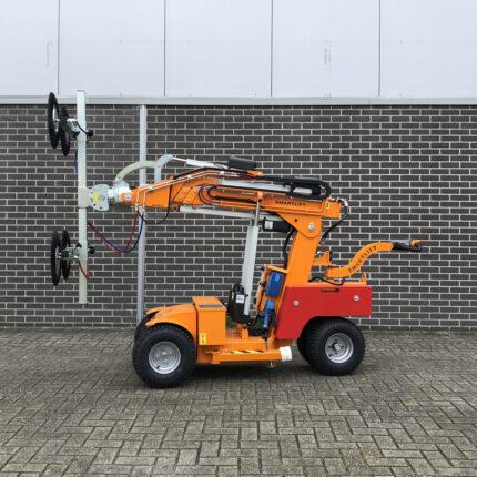 Smartlift SL608 Outtdoor High Lifter RT